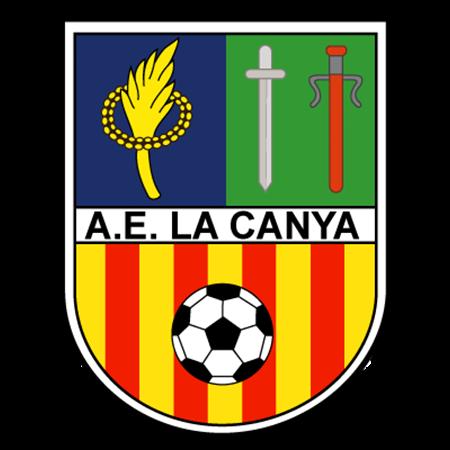 A. E. La Canya