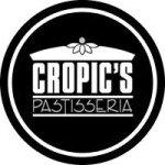 Cropics