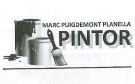 Pintors puigdemont