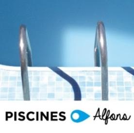 Piscines Alfons