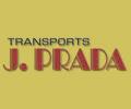 Transports Prada