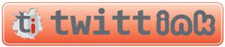 Twittink